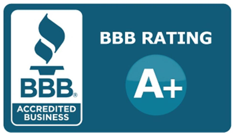 Jlmbtwkrhepemkifitne a plus bbb rating