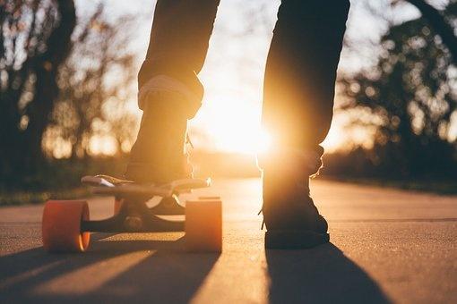 Lbwzmmsrscszrakbnc4x skateboard 1869727  340
