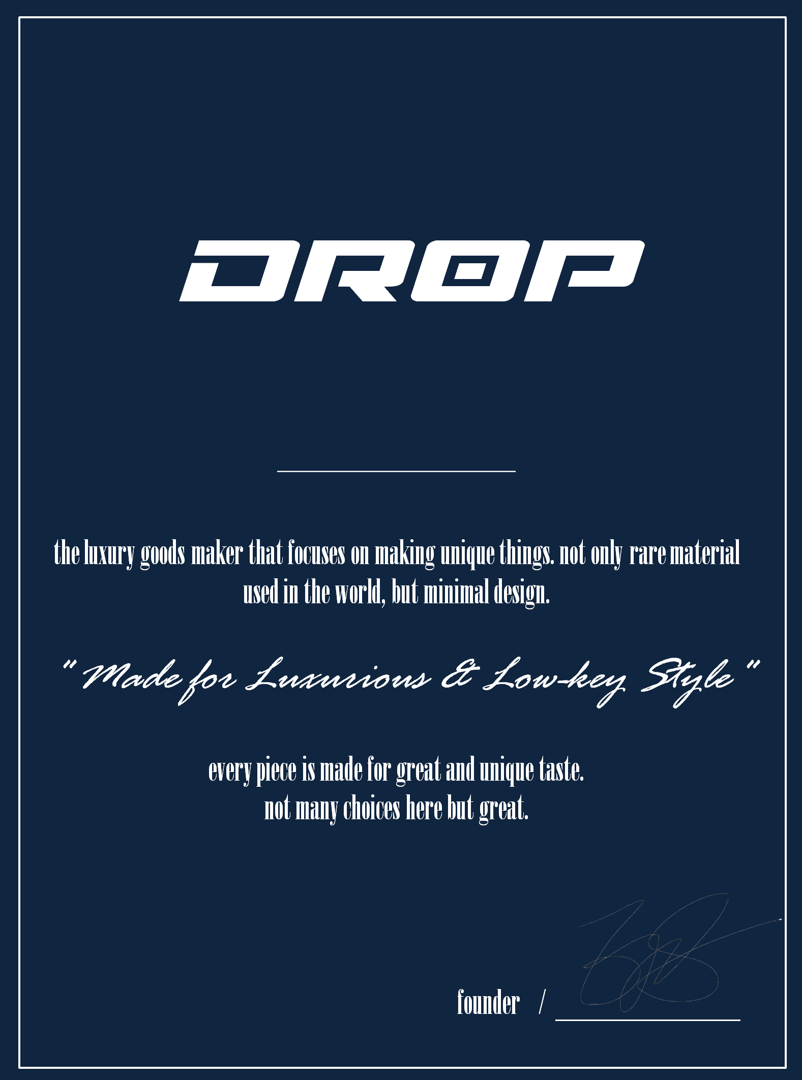 About_DROP