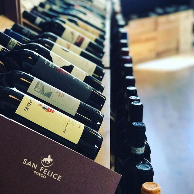 Lpzbuh0ltb20rcsie5vg great celebrations start with great wine. summer cheflife bellingham foodandwine winemerchant seifertandjones summerwedd