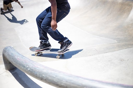 Mj2yudwjtnaob0erqnf6 skateboarding 821501  340