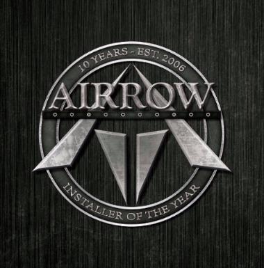 Nk7ibo2mtw2gagvnbufr airrow 10year logo