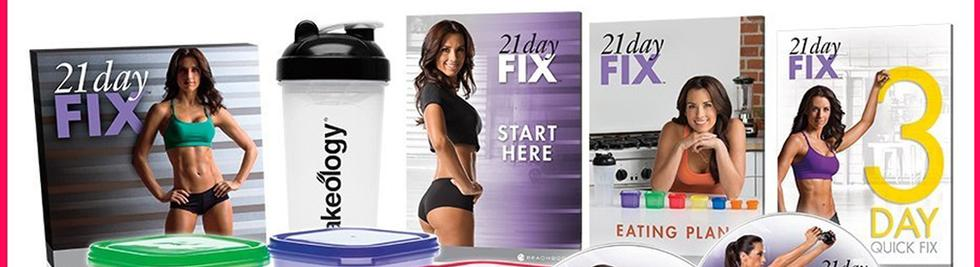Ovqqvucdtdc1gkz5b8vq 21 day fix review banner 3