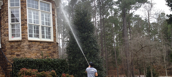 Pkt6yzpmttcqfjlx5amc window cleaning services raleigh cary nc 604x270