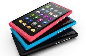 Qvxc3t7qteozgdfz3oco mobilephone