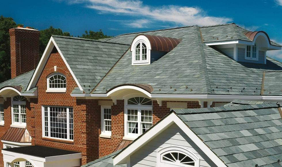 Um0b1omvseqsvyjlungy professional roofing company mcherny county area