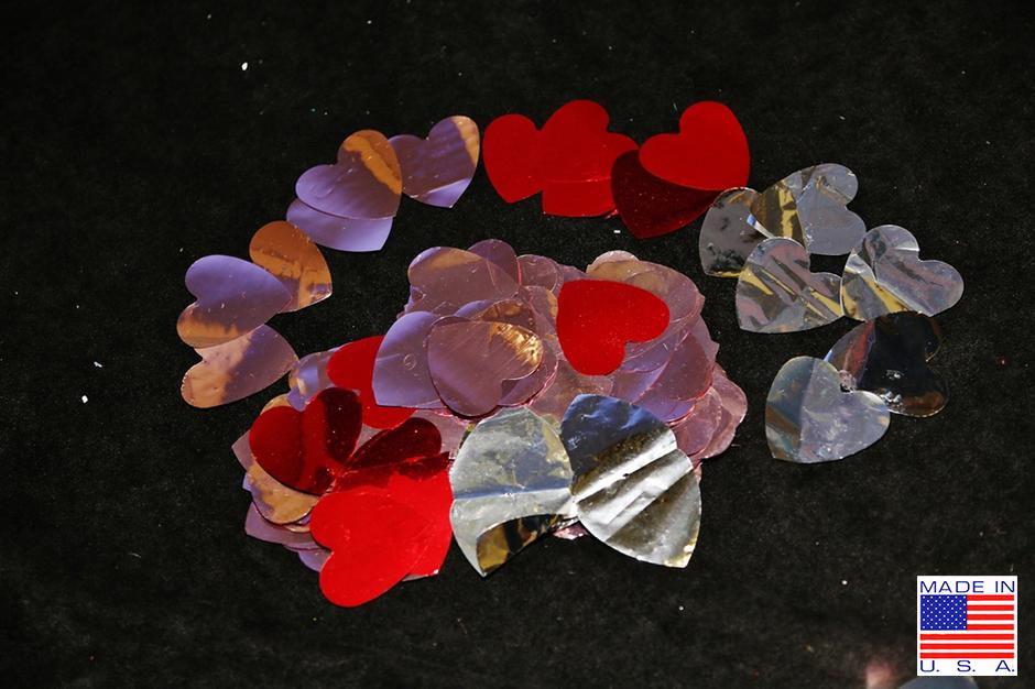 Vl6y74rrq6z7bgblglrt confetti heart shaped
