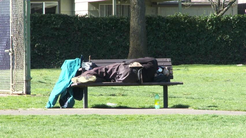 Wxgm8zaoqtqt9n3udsej homeless