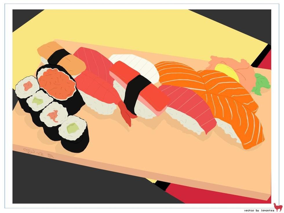 Wi4eaukxsji1txvnnnmc sushi platter by lemontea