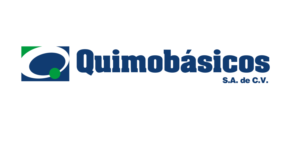 Wvmgn8srtiq50xu7hji1 quimobasicos 03