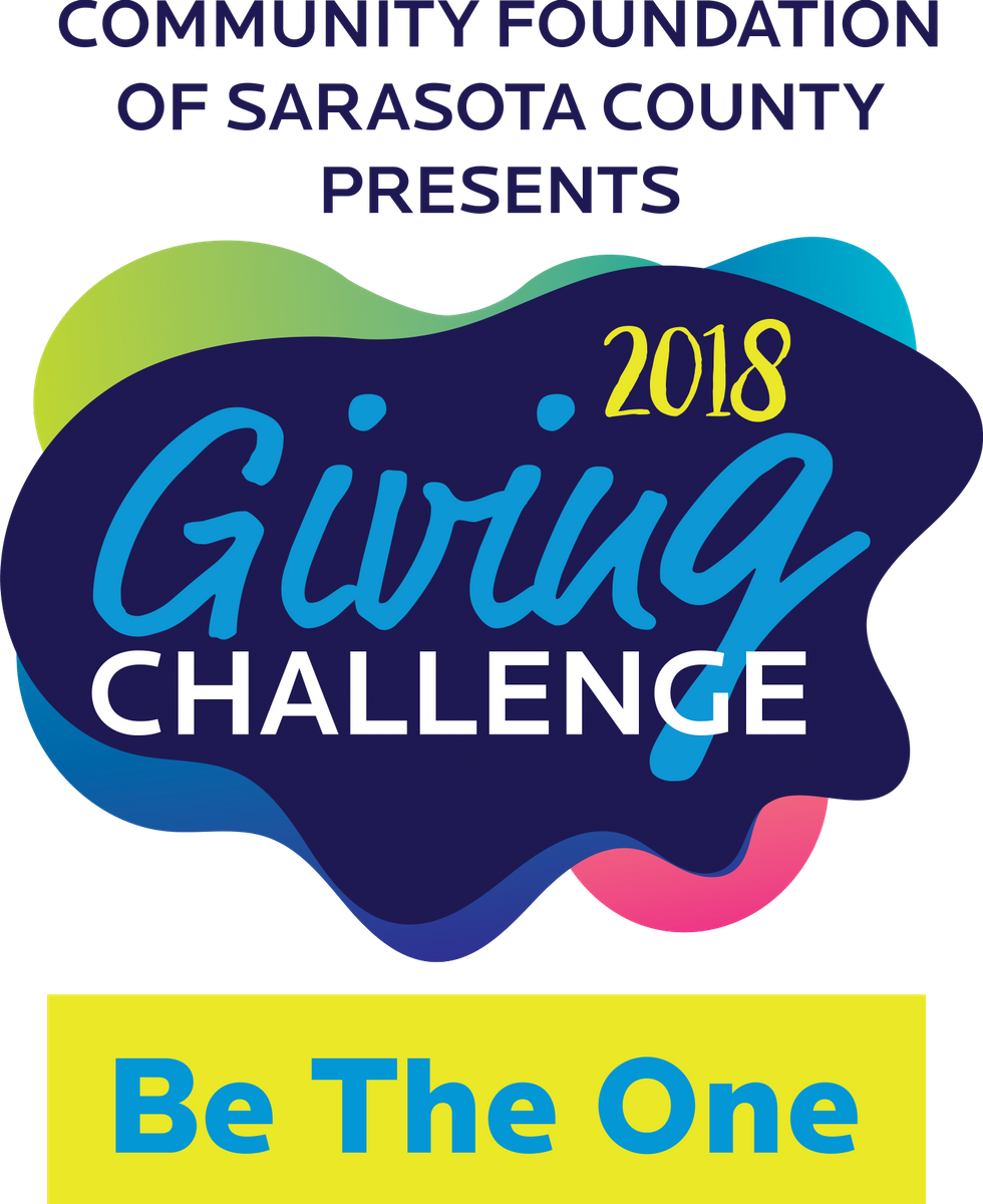 A2hkvlytt2idihw6iruo 2018 giving challenge logo