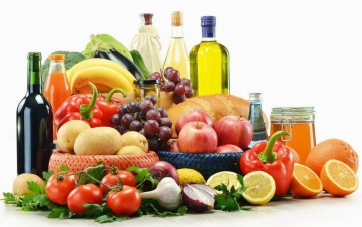 Exftlccdswua1tz1xwkr crear un blog de cocina
