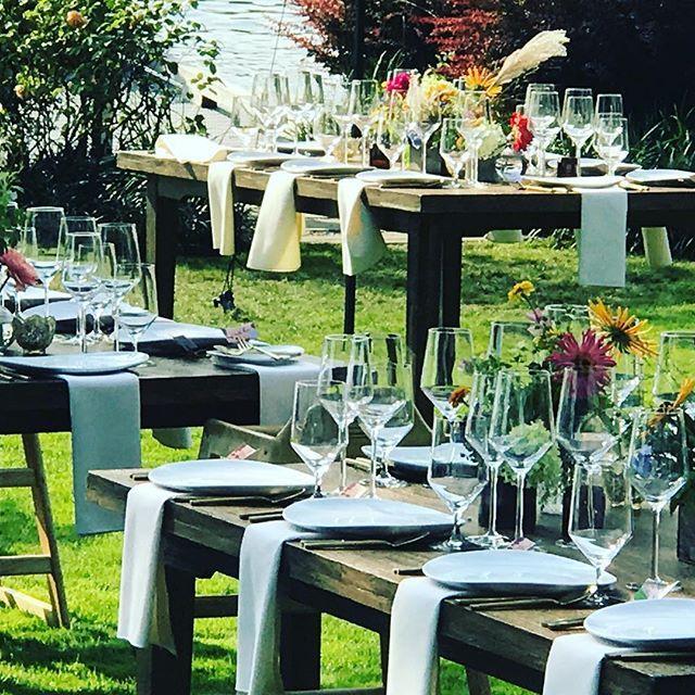 Fejz8dns49p4gdirqvvw paellaworks pnwfood pnwlife pnwchef pnwstyle pnwwedding summerwedding wedding washingtonwedding chefservices chefsofinst