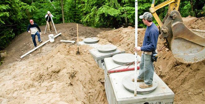 Fpicplx1qde3exnwhkzf septic system installation