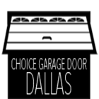 Gd4g0y9psjsfl7hb2jxz choice dallas logo converted