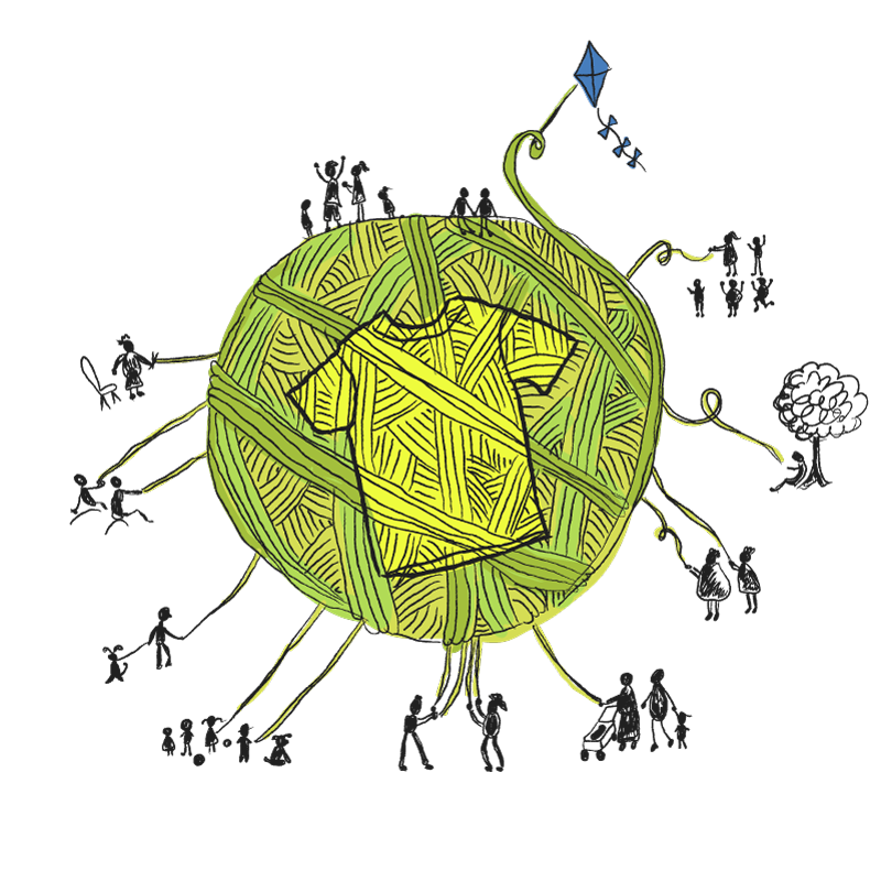 Hkykxyprgy7zqty2qwa3 biggest yarn ball with people web800x800