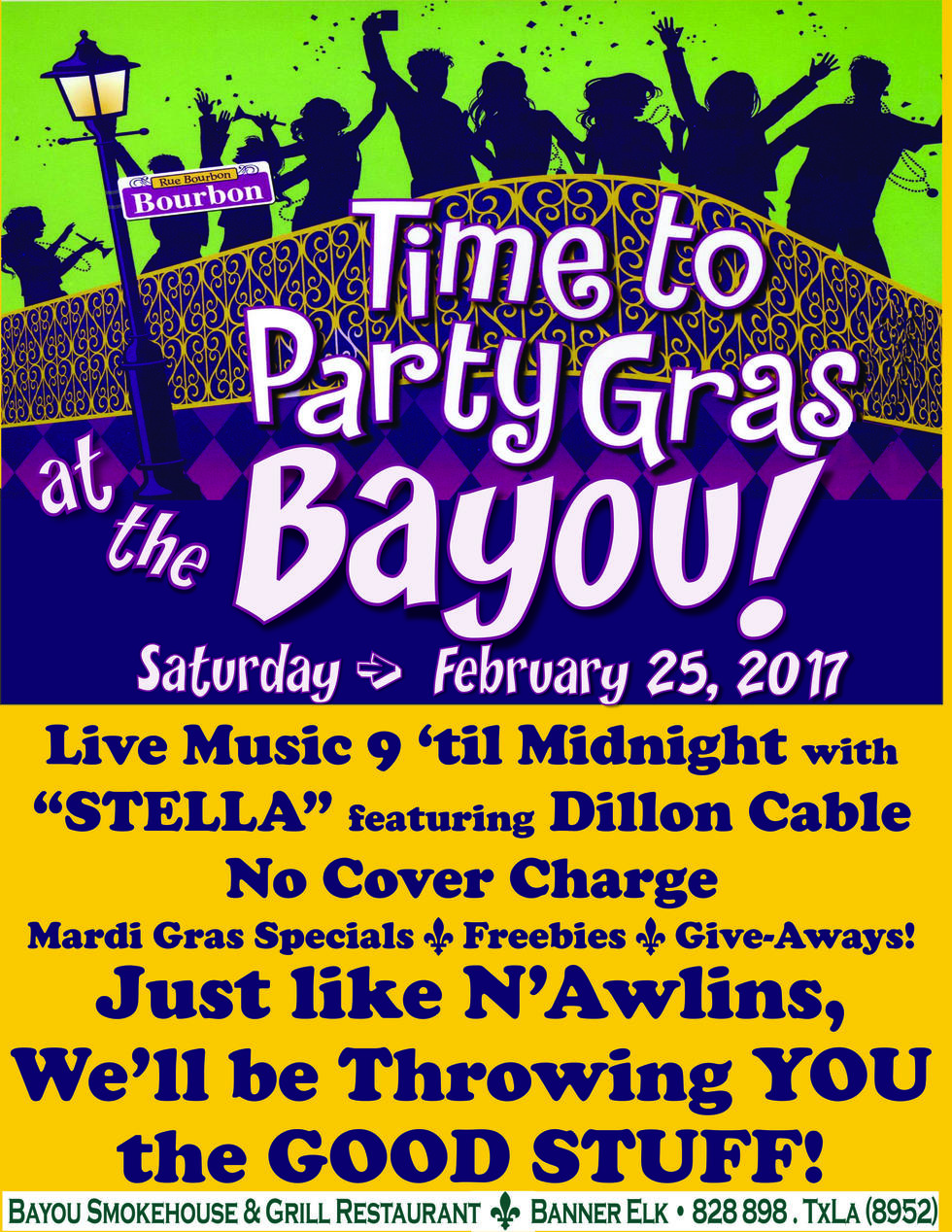 Kp9evlngqjulz3deiu9s mardi gras party 2017 (ds)