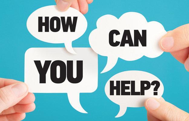 L1eboovsaq8qfu0q3b5g how can you help