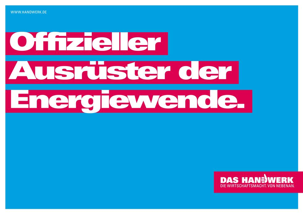 Mjold2adraaleythxaeu handwerk campaign