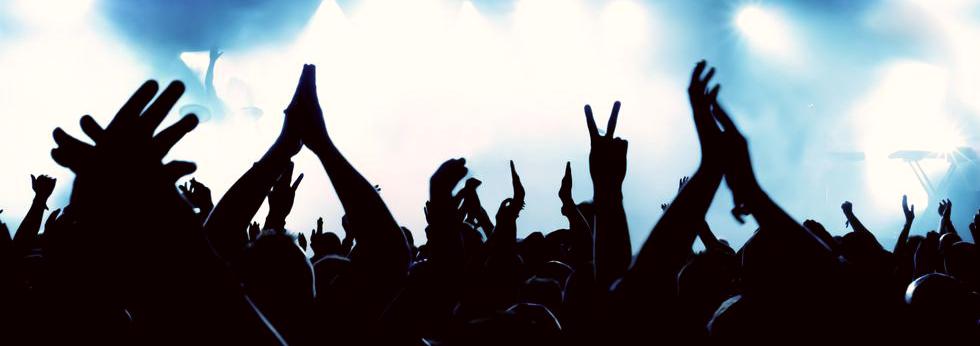 Mnbgcygmsysxlqprejcw bigstock silhouettes of concert crowd i 15652625 mini