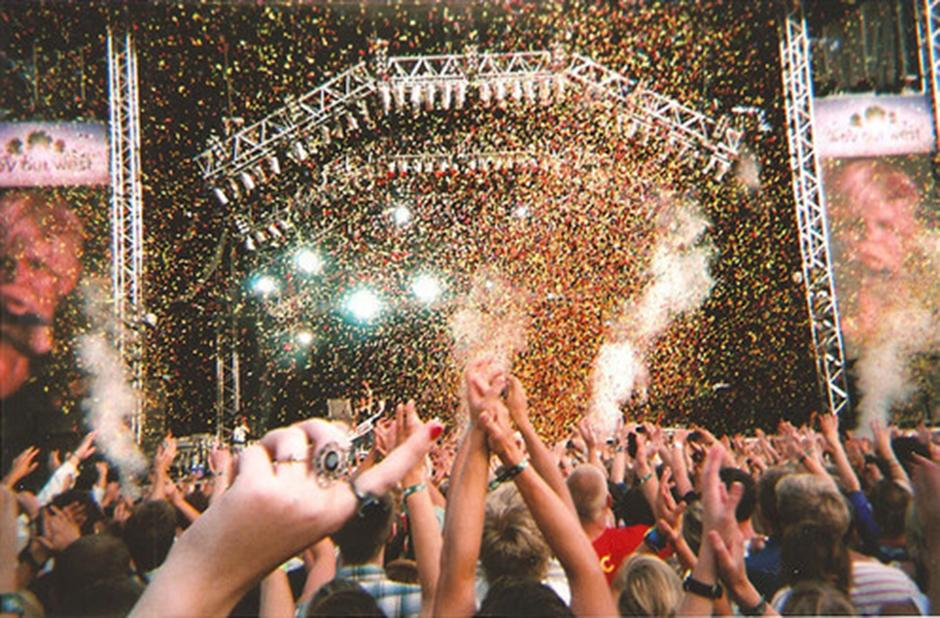 Nqm4noeryoe0weon4hn4 confetti for concerts