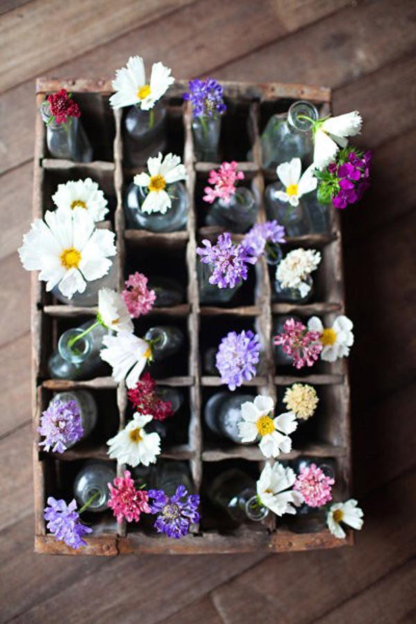 Rluawpamr27d3cifwtar flowers
