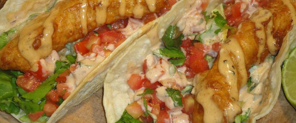 Rw6fxknvrygjadvfkumm fish tacos