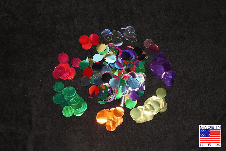 Vraumqt4tvkrbobmv0bg confetti circular shaped