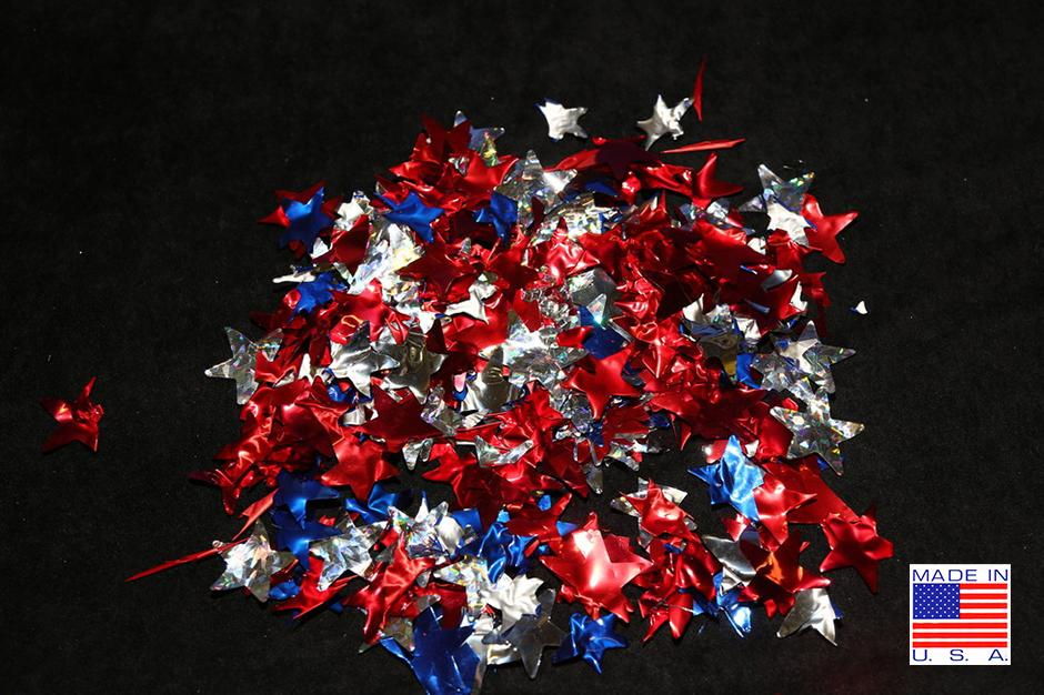 X0vqfbwrtamhbpcluqa4 confetti star shaped
