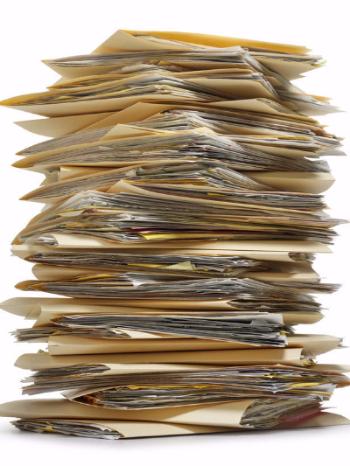 Xleje6blt2a6h8jq5sf0 paper stack