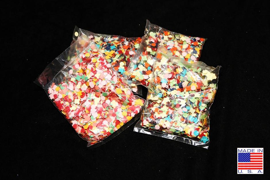 Znxgx2pzqgma8gpejyhw confetti bagged