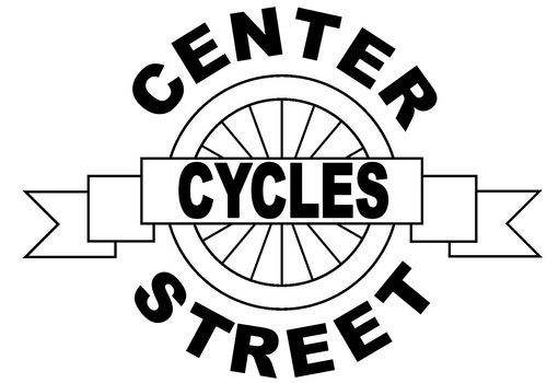 Section image centerstreetsymbol3new