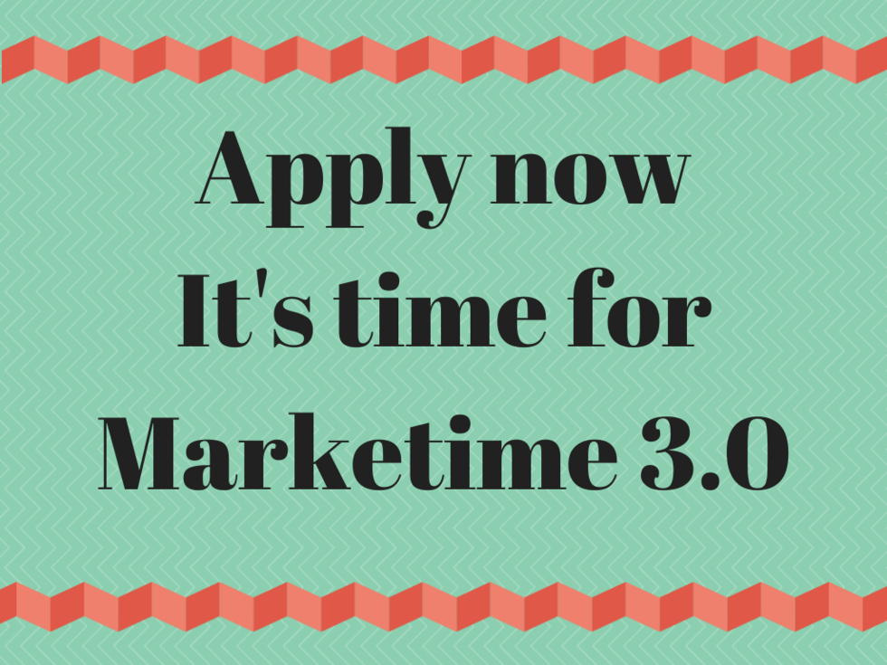 Section image apply nowit s time for marketime 3.0