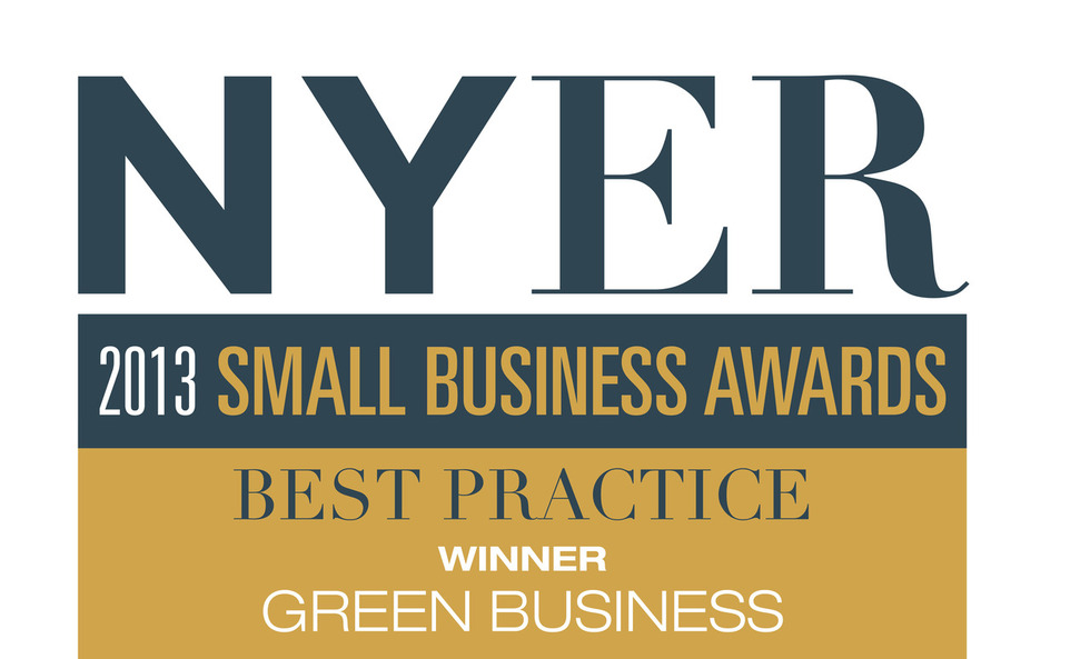Section_image_green_business_winner