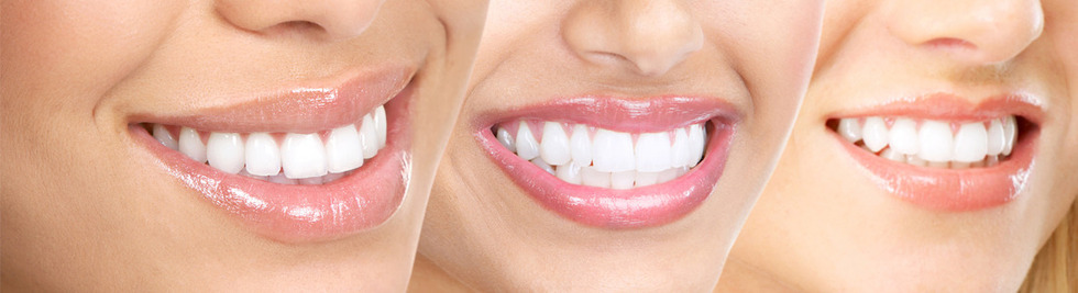 Section image the powerful tooth enamel banner4