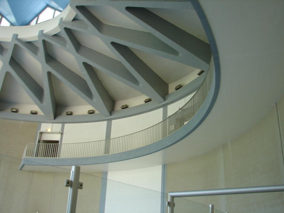 Platrerie Faux Plafond Salon : Hp platrerie pl trerie isolation faux plafonds