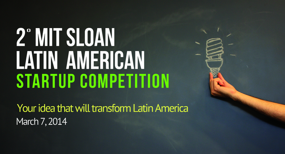 Section image latam competition cover