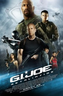 Section image g i joe retaliation