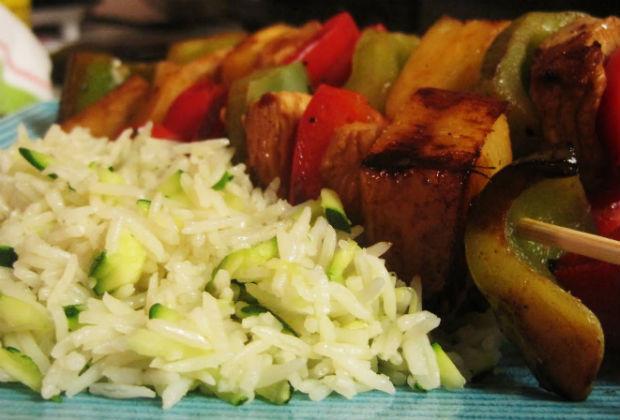 Section image comida