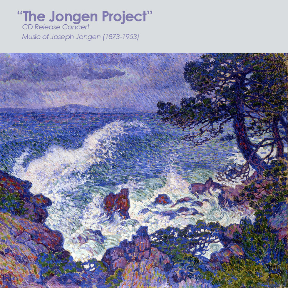 Section_image_jongen_project
