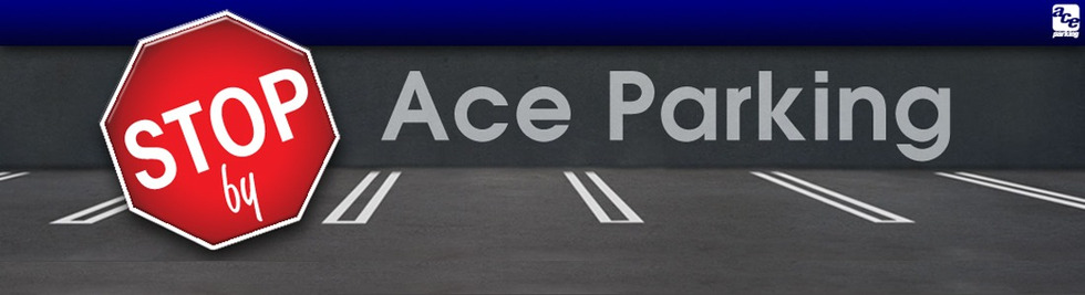 Section image ace parking browsing banner4