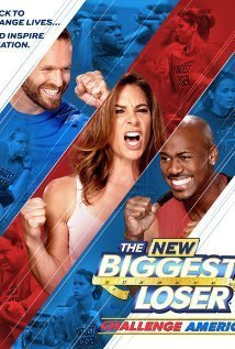 Section image the biggest loser