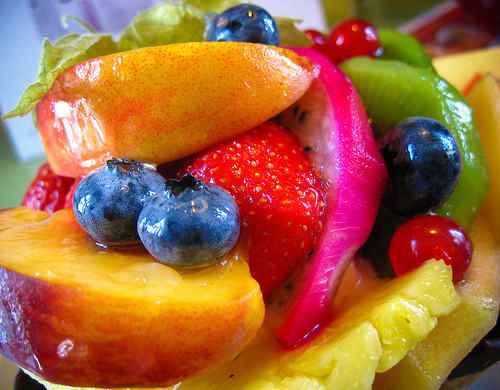 Section_image_mix_de_frutas