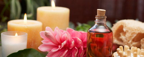 Section_image_massage_candles-2
