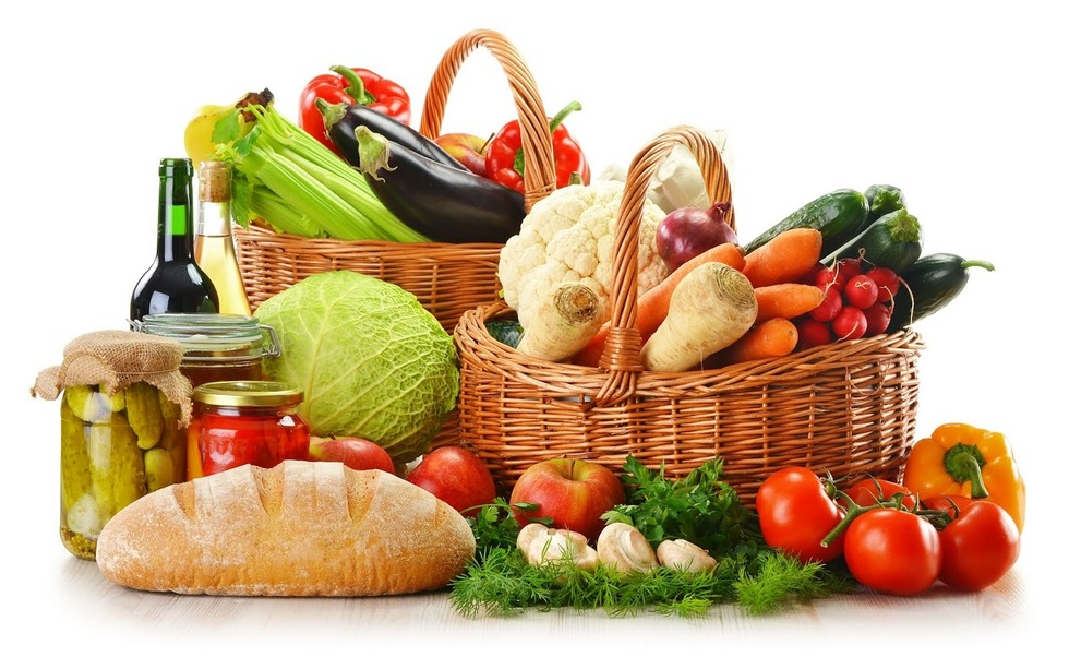 Section image alimentacion saludable