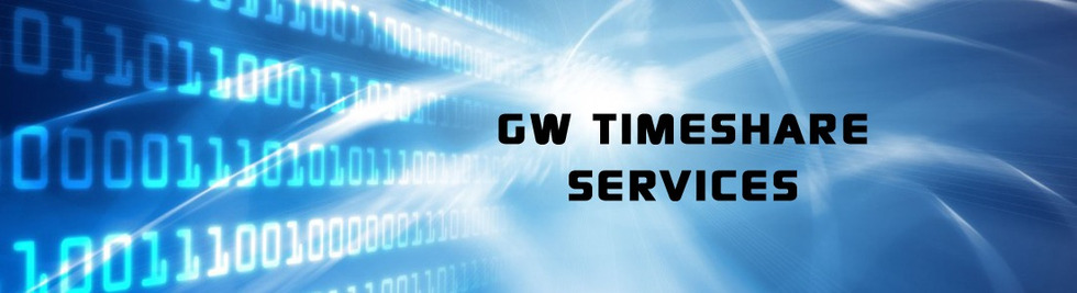 Section image gw timeshare services banner1