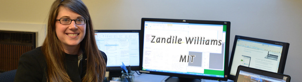 Section image zandile williams mit banner 5