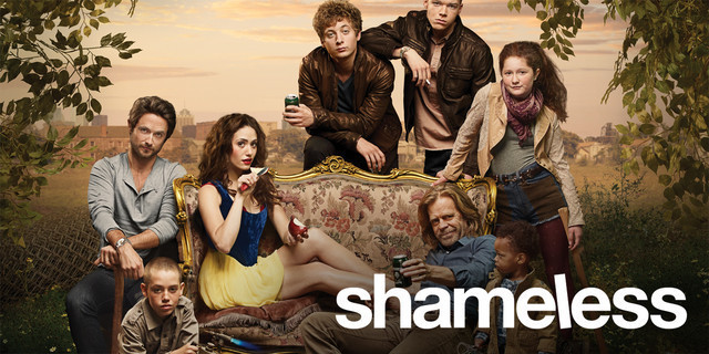Section image shameless season 3 episode 1