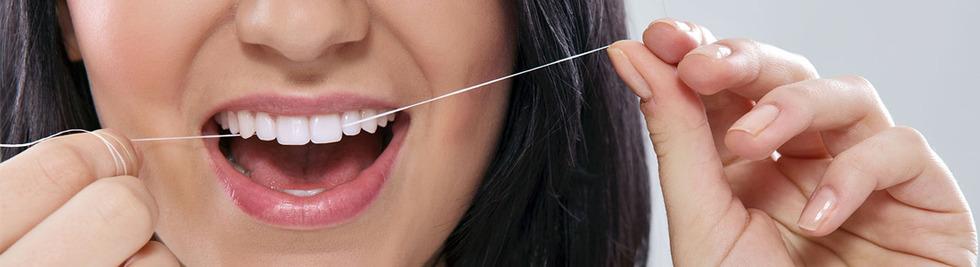 Section image rashmi patel dental care 5