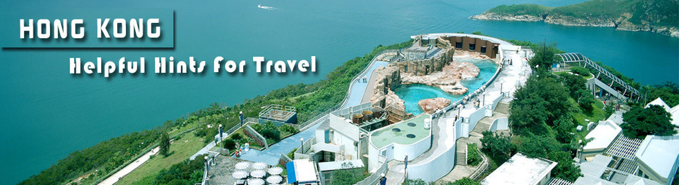 Section image hong kong travel banner2
